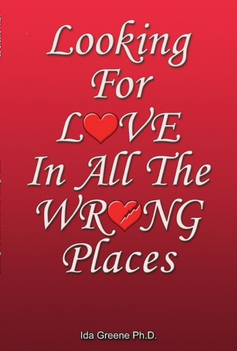 Looking-for-Love-Complete-Cover-eBook - Copy